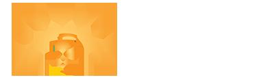 Farmacia del Sole di Lucera Logo